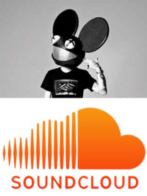 Deadmau5 - SoundCloud