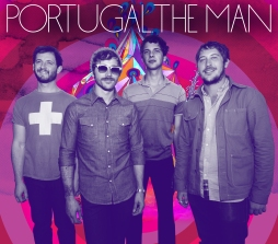 Portugal-The-Man-new